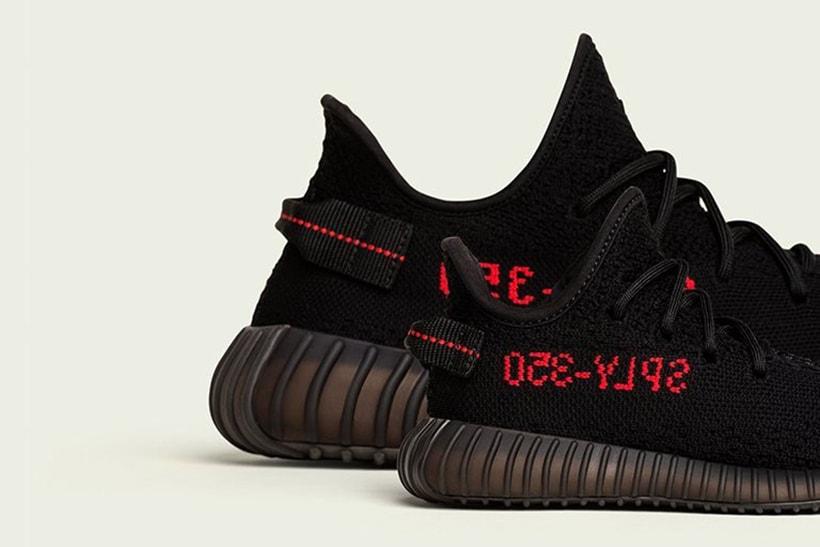 【鞋迷駐足】本周間務必注目之 6 雙球鞋