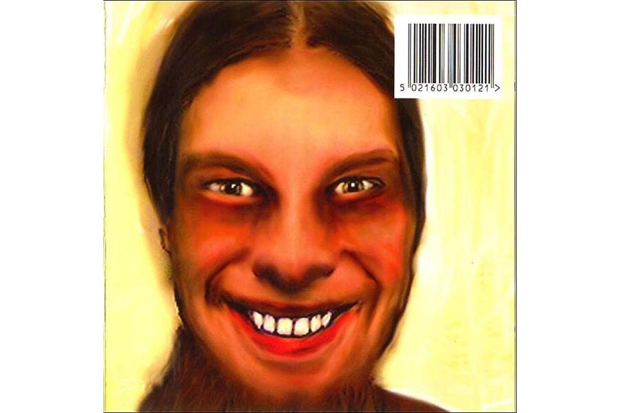 赠奖福利!「Fake Smile」作者 Joan Cornellà 签名画册