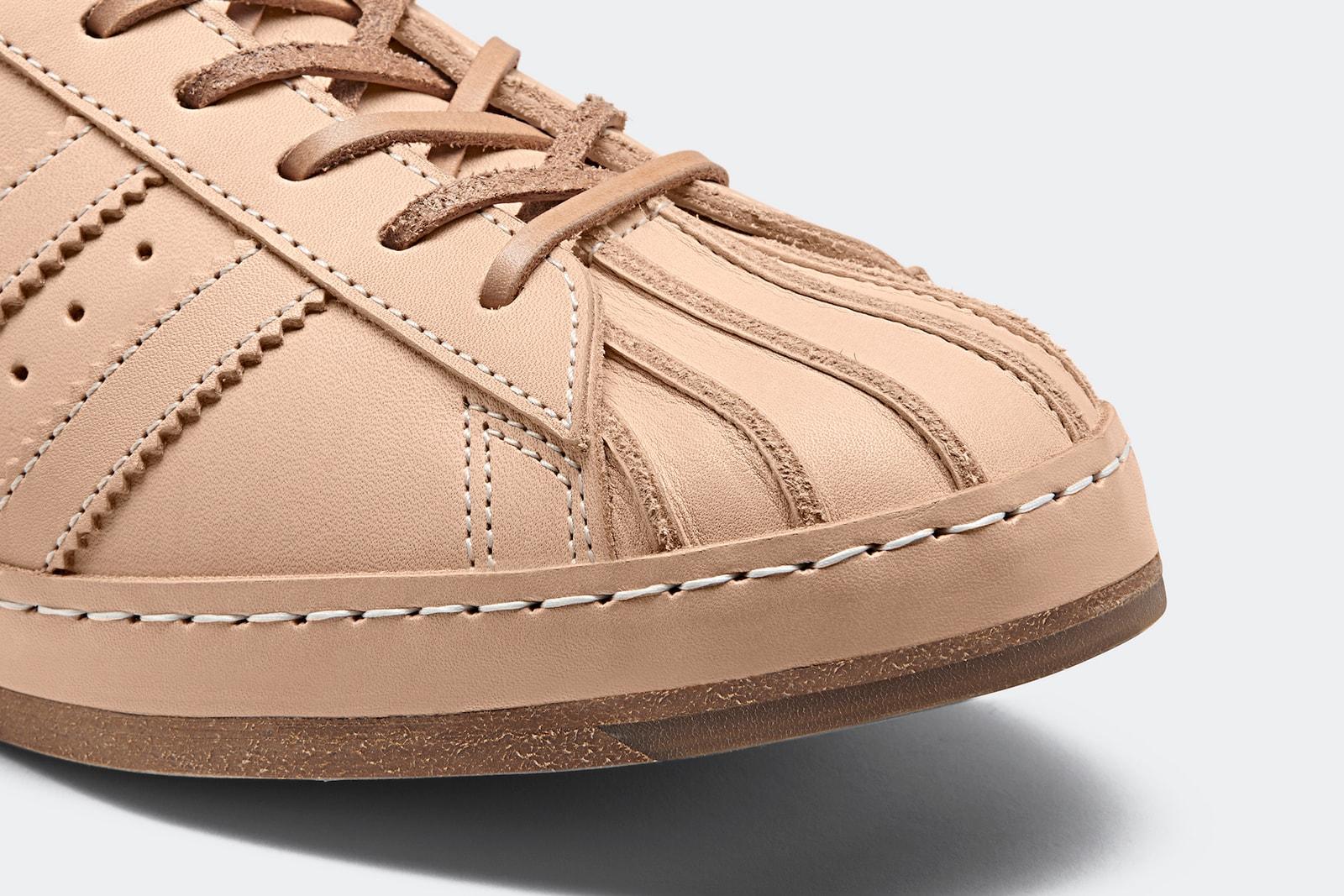 adidas Originals by Hender Scheme Collection