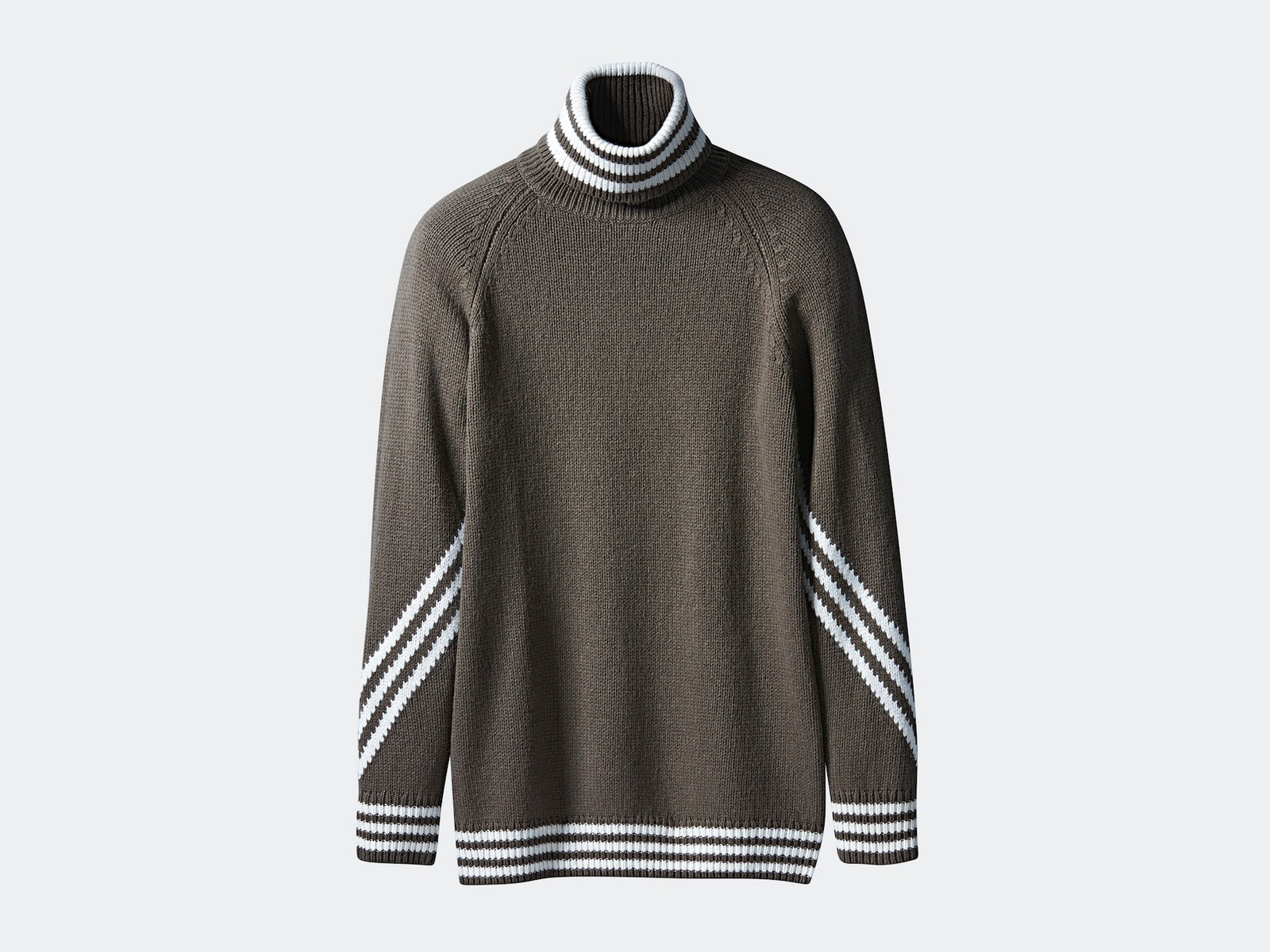 adidas Originals by White Mountaineering 2017 Fall/Winter Second Drop