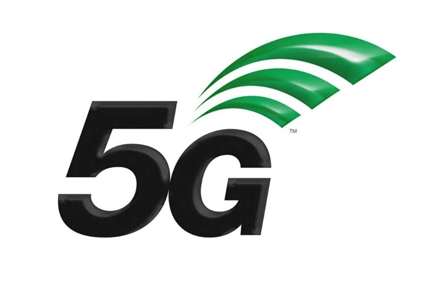 預計 2019 年登場!全球首個 5G 網絡標准正式簽署