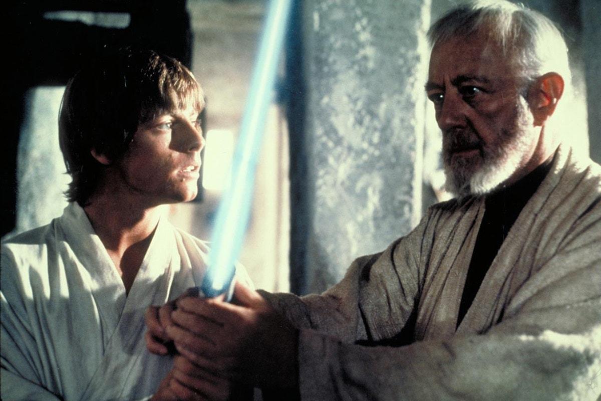 劇透慎入!《Star Wars: The Last Jedi》導演解釋為何 Obi-Wan Kenobi 沒有回歸