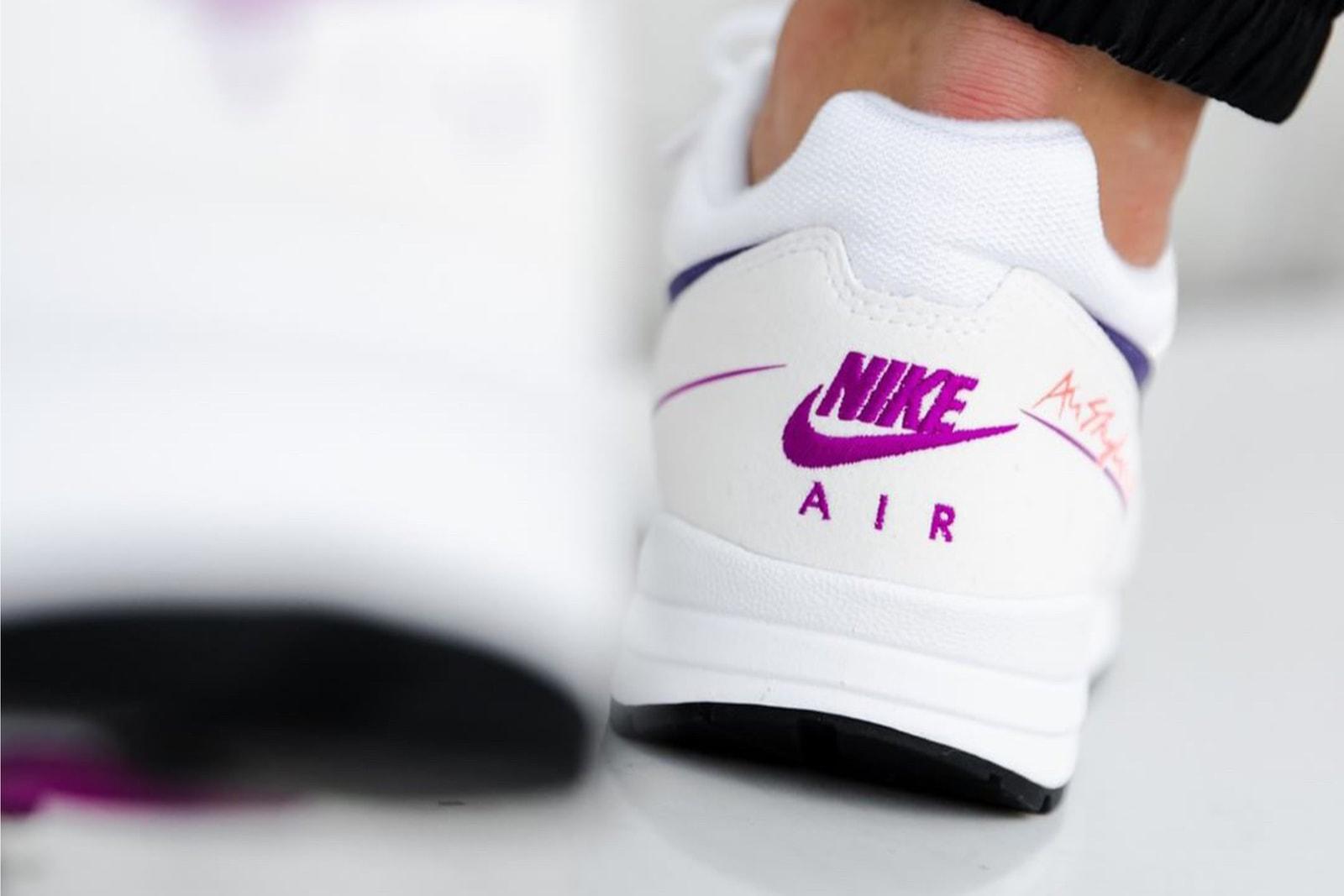 7 位業內人士嚴選 2018 上半年最佳球鞋