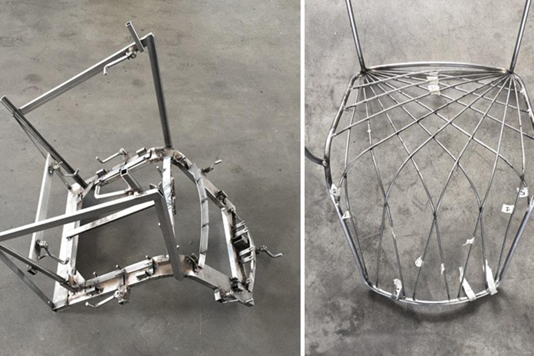 簡約並不簡單-HYPEBEAST 專訪工業設計新星 Tom Fereday