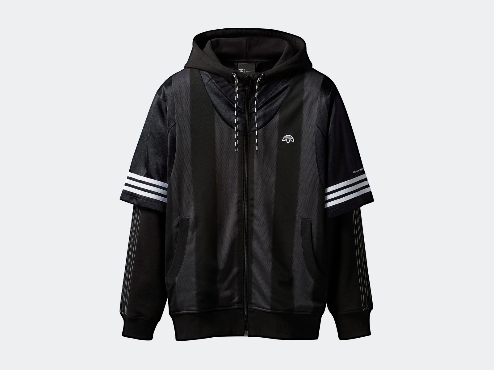 adidas Originals by Alexander Wang 聯乘系列 Season 5 正式發佈