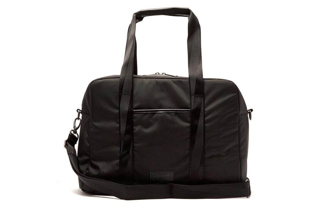 2019 春夏 7 款精选 Carry-on Luggage 入手推介