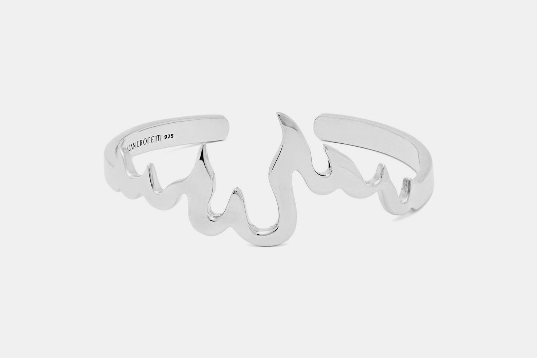 2019 夏季 6 款嚴選折扣 Bracelets 手鏈入手推介
