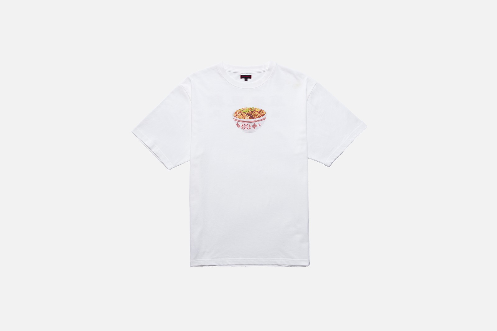 CLOT 将于成都开设「CHINESES Capsule」别注系列 Pop-Up Store