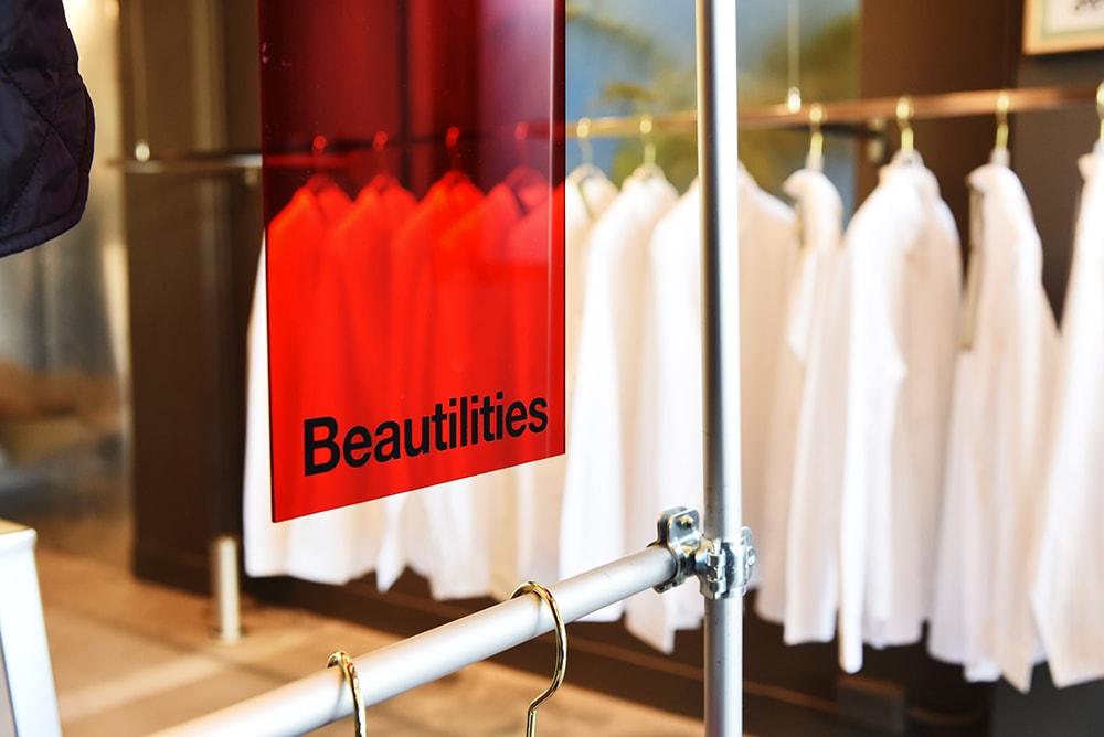 襯衫若是想長久穿著,要選高質量的物料才合理 | 專訪職人飯冢徹哉 Tetsuya Iizuka