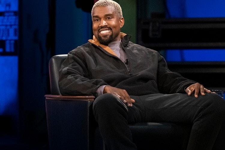 从 Kanye West 的音乐生涯,纵观他如何将信仰融入创作