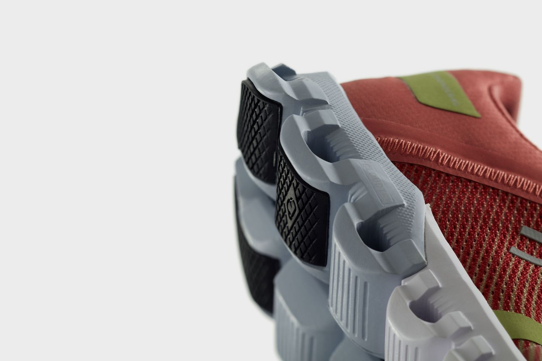 On 正式發佈全新一代 Cloudflow 跑鞋
