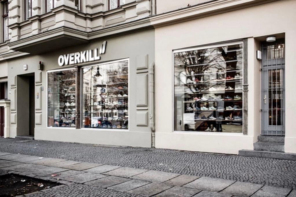 2019 年度全球 12 间球鞋店铺销量前三鞋款公开