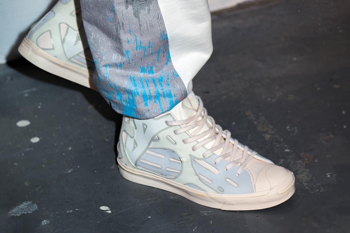 2020 年究竟有哪些鞋款值得我們期待?
