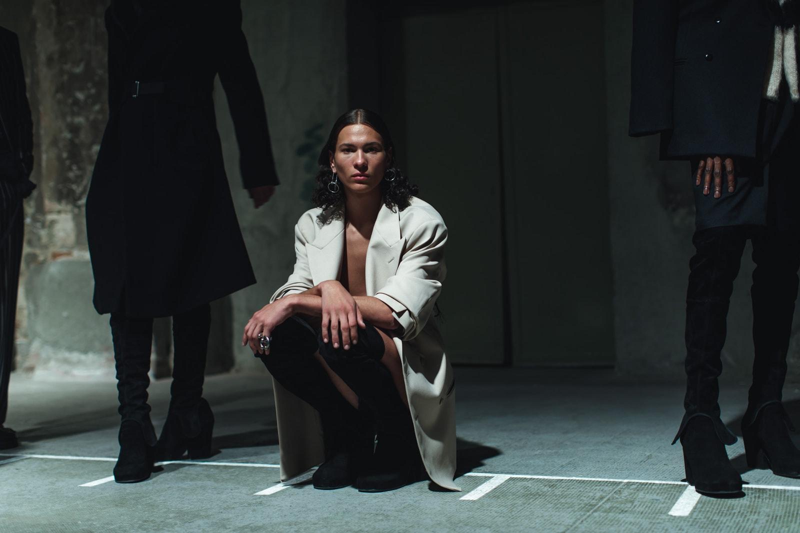 HYPEBEAST 直擊-第 97 屆 Pitti Uomo 男裝展五大亮點回顧