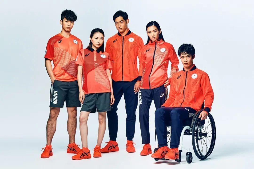 东京 2020 奥运延期,运动品牌们可能面对哪些损失?