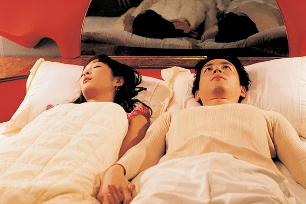 從 20 年間的韓國電影崛起之路,窺視韓國給予創意工業的空間