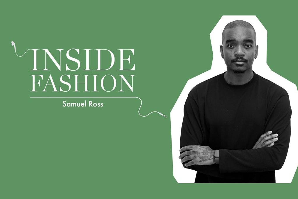 7 个值得一听的街头文化、时尚行业相关播客节目