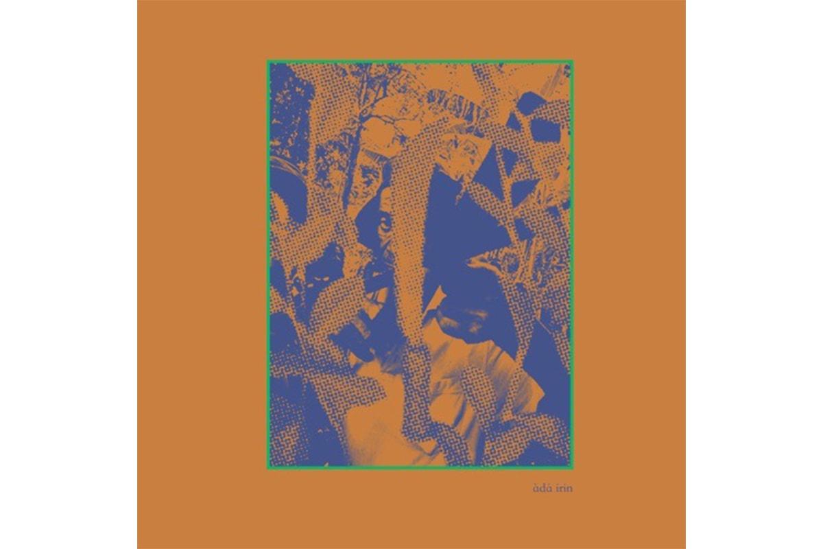 best-new-tracks-the-weeknd-jbalvin-mac-miller