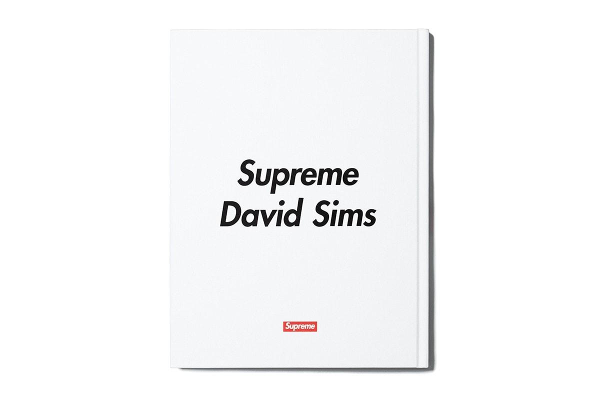 非 Supreme 出品的书籍,能否诠释 Supreme 精神?