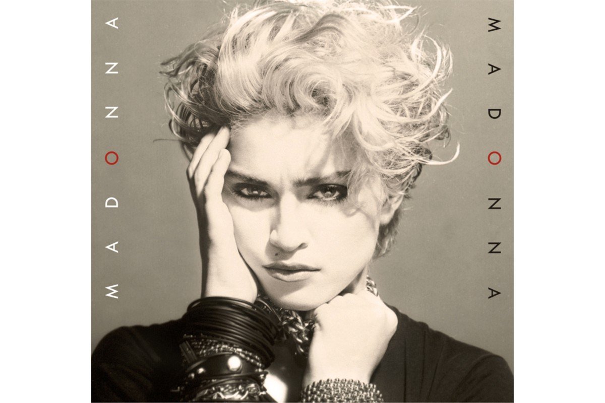 cover-art-new-order-madonna