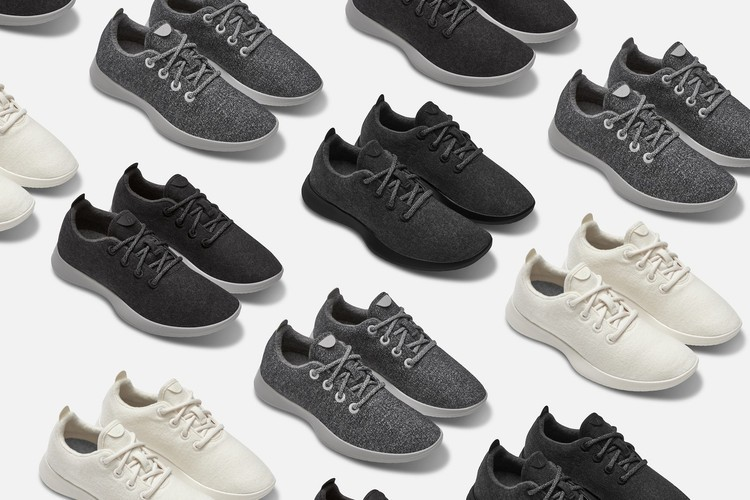 ILYSM 发布 Vegan Sneakers 响应地球月,球鞋品牌为减少污染都做过哪些?