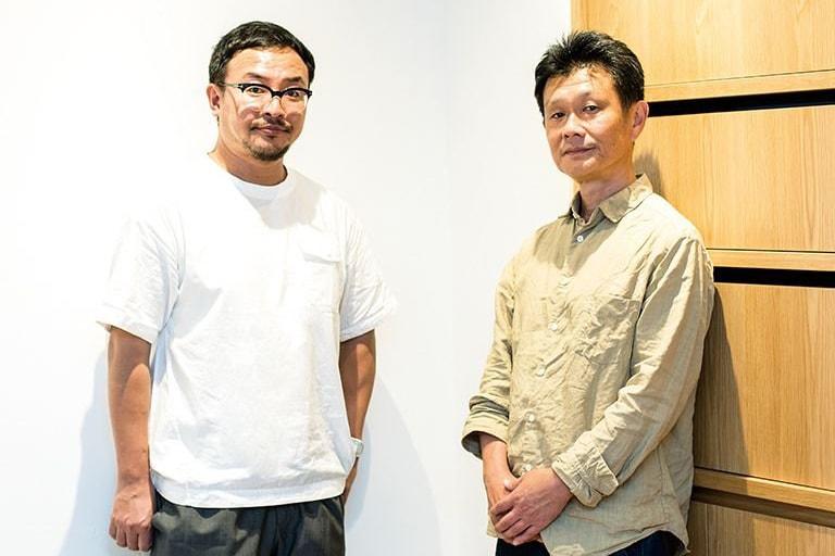 日本杂志出版社的结业,为何特别能引起业内人士的共鸣?