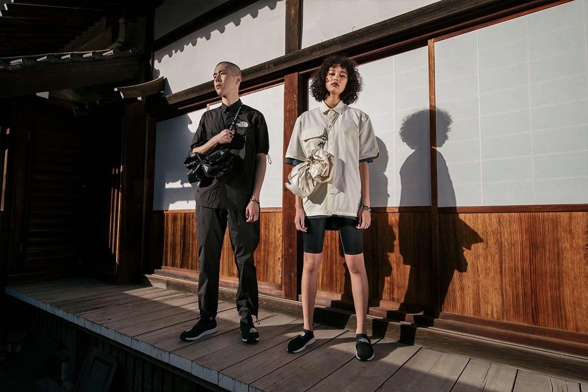 阿部千登势担任 Jean Paul Gaultier 客席设计师,近年品牌与客席设计师的成功案例