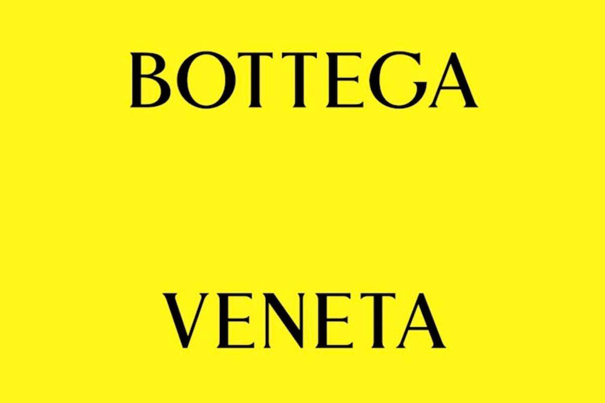 隔離期間,NOAH 及 Bottega Veneta 等品牌如何繼續保持與消費者的聯繫?