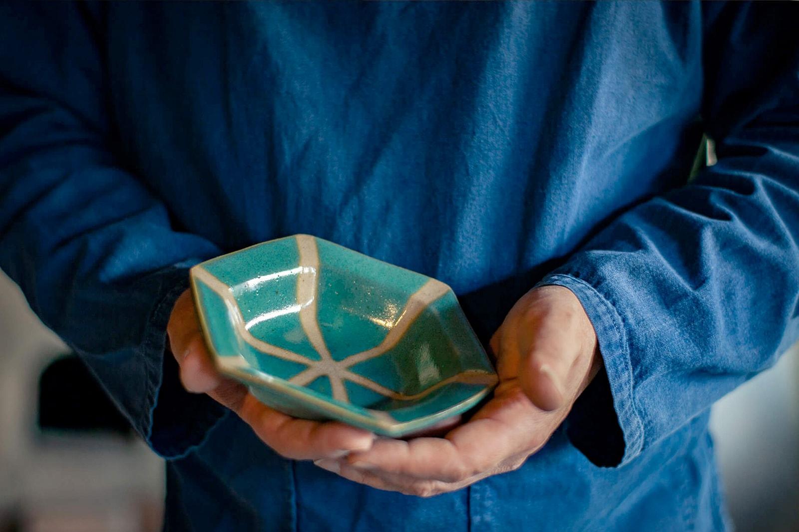 BEAMS JAPAN 是如何將日本傳統文化「流行化」?  創意人觀點