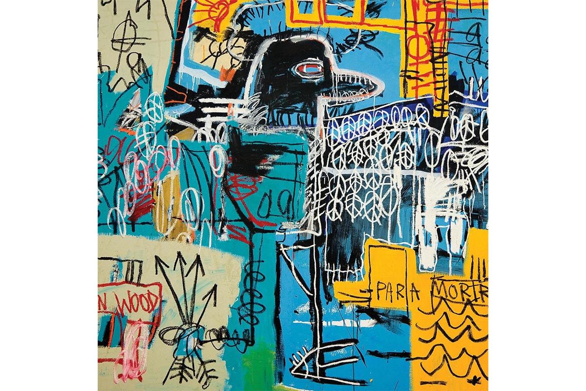 HYPEBEAST 本周精选新曲:The Strokes, Tory Lanez & More