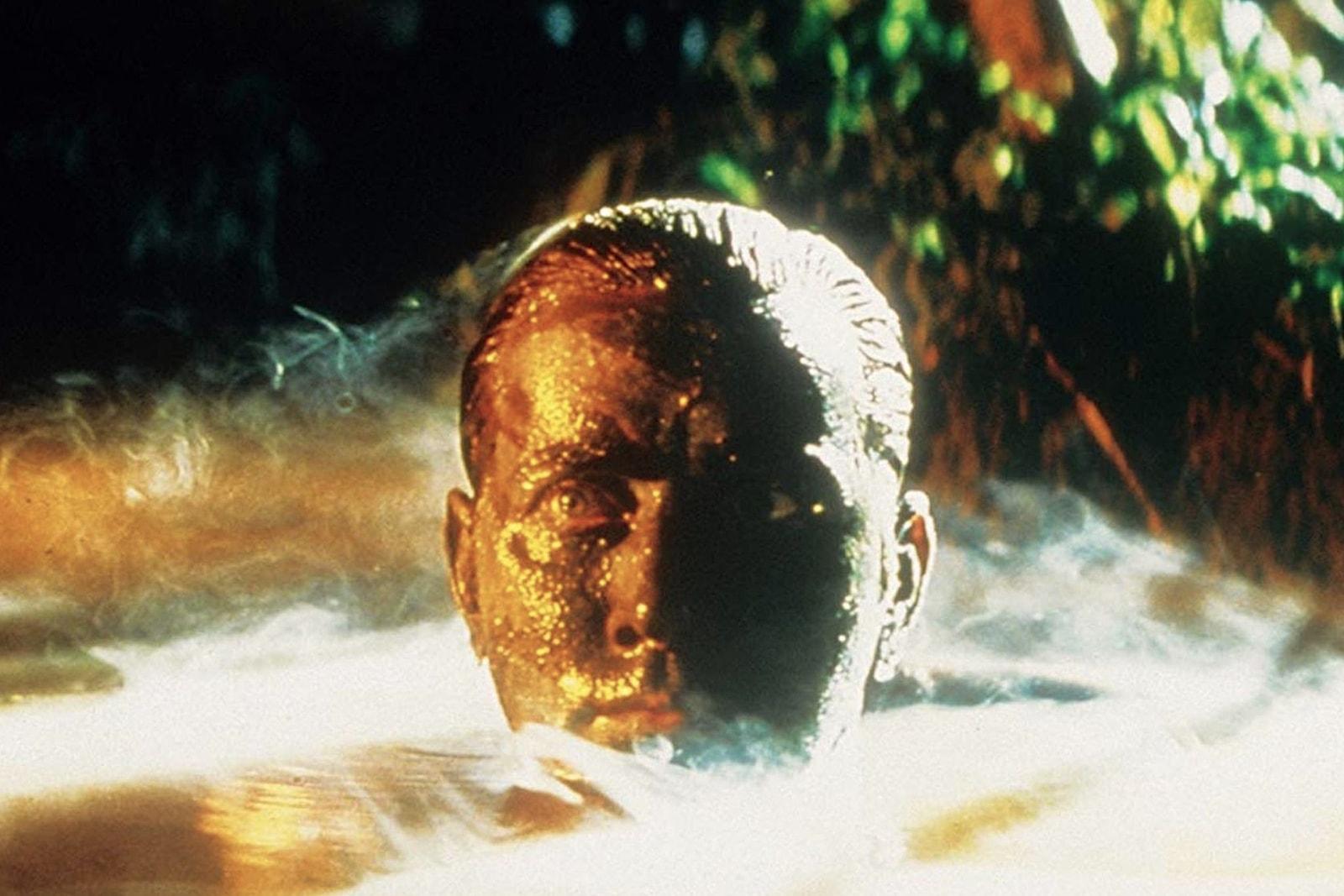 Hedi Slimane 最愛的這 10 部電影,正在 MUBI 免費放映中
