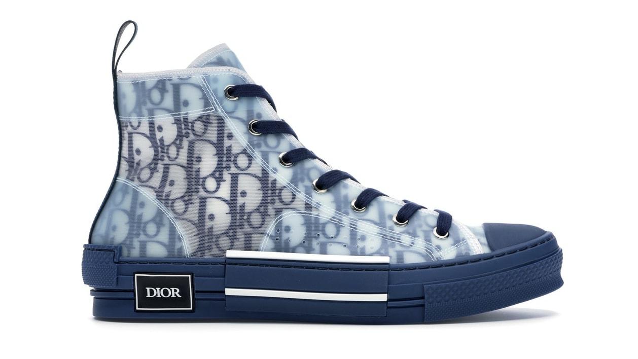 Drake 在熱門單曲《Toosie Slide》中穿了什麽鞋?| 本月 MV 球鞋大賞