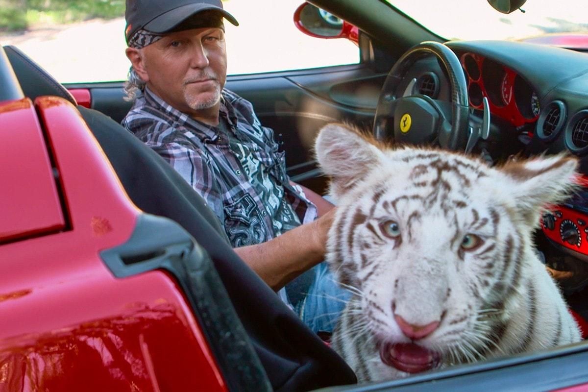 《Tiger King》追加新一集,這部 Netflix 現象級紀錄片成功背後有哪些原因?