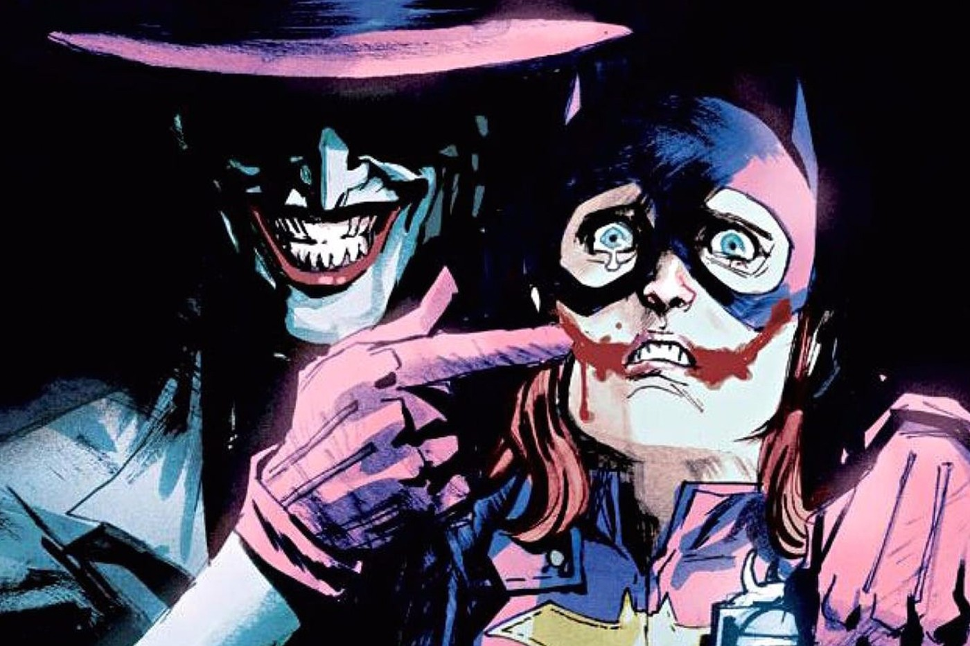 定調「黑暗」的新版《蝙蝠俠 The Batman》電影或將參考這 5 部 DC 經典漫畫?