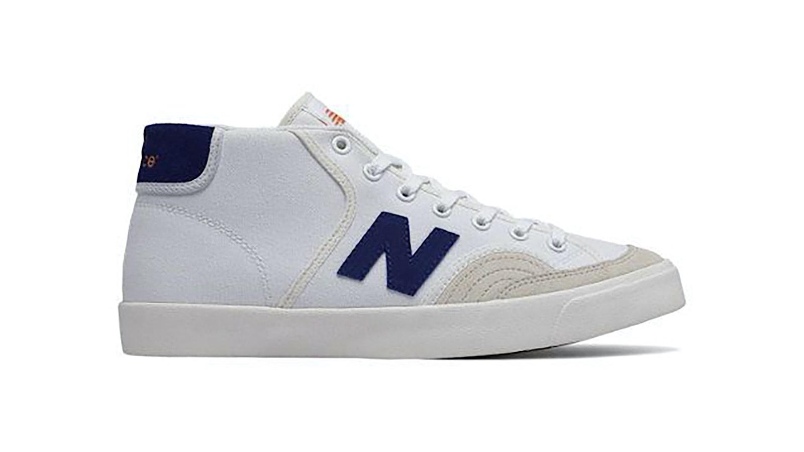 6ix9ine 在出狱后的首支 MV 中穿了什么鞋?| 五月 MV 球鞋大赏