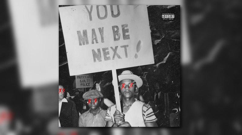 盘点围绕「Black Lives Matter」 发布的 8 首全新单曲