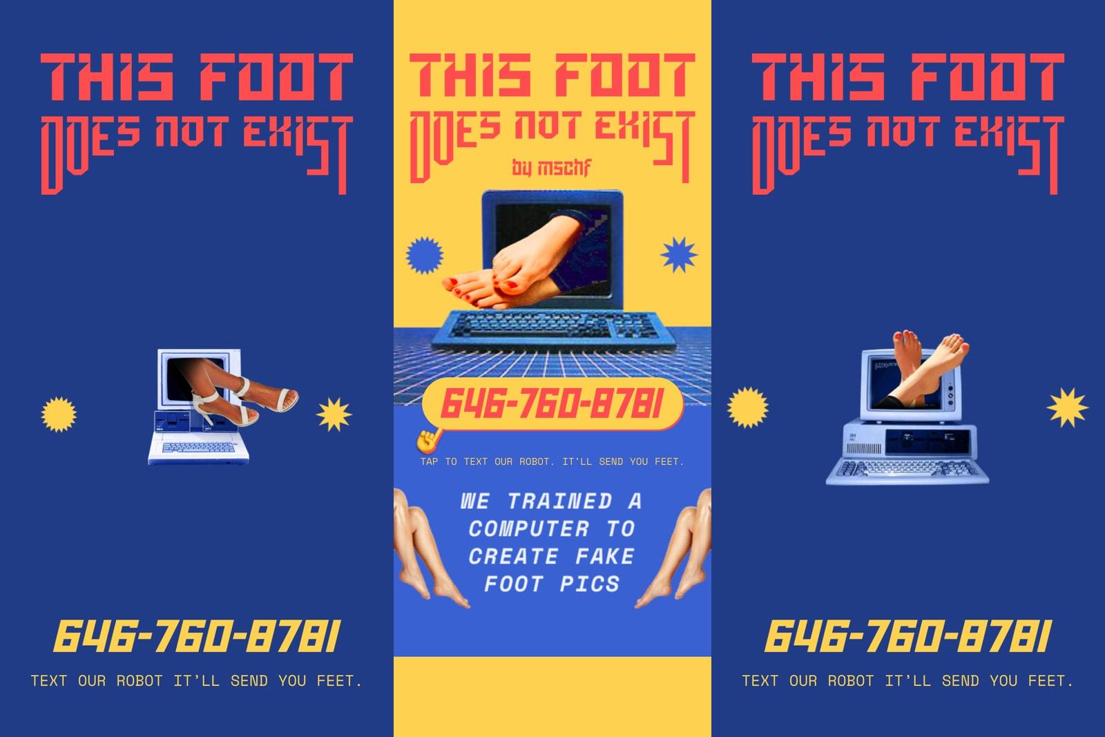 揭秘 Google 最熱搜球鞋「Jesus Shoe」背後團體及創作故事 | 專訪 MSCHF 創始人 Gabriel Whaley