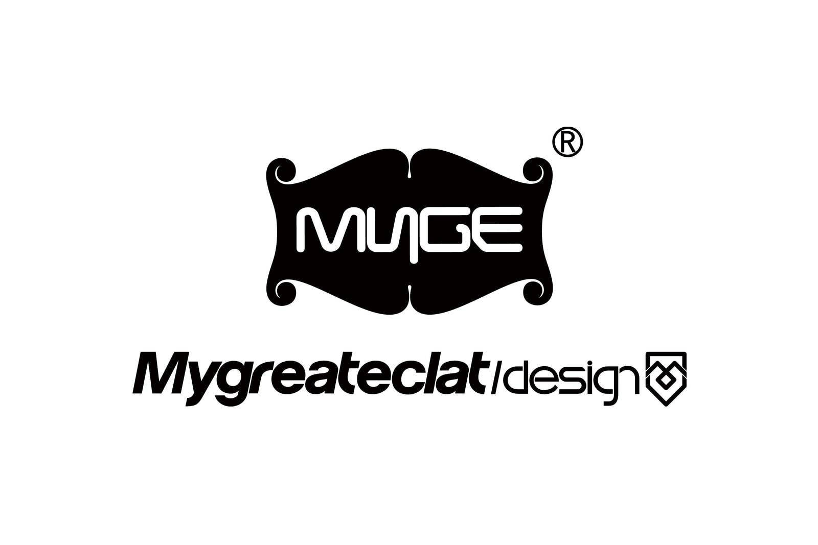 HYPEBEAST 專訪多位業內人士探討品牌 Logo 背後的價值與商業性