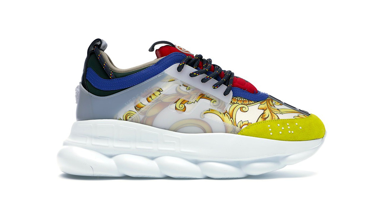 Lil Baby 在新歌中用哪雙鞋表達「反歧視」宣言?| 六月 MV 球鞋大賞