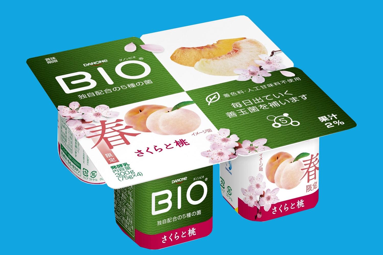 日本零食网站 Mognavi 发布 2020 上半年人气零食榜单