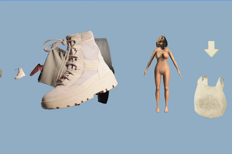Nick-Knight-explains-the-creative-evolution-of-Yeezy-Supply-website-redesign-kanye-west