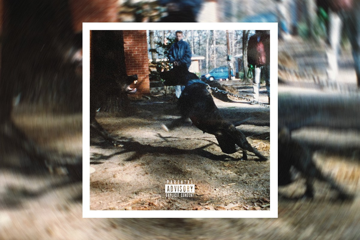 HYPEBEAST 本周精选新曲:Logic, J. Cole, Joey Bada$$, Pink Sweat$ & More