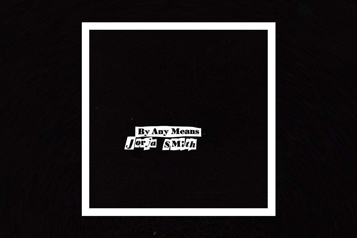 HYPEBEAST 本周精选新曲:Tame Impala, Sada Baby, Jorja Smith, Shoreline Mafia & More
