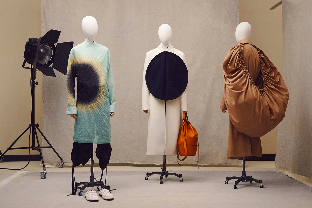 「線上時裝週」的新模式對買手們來說是否奏效?