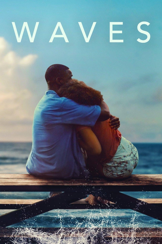 7 月值得留意的书籍、电影和音乐推荐 | Monthly RWL