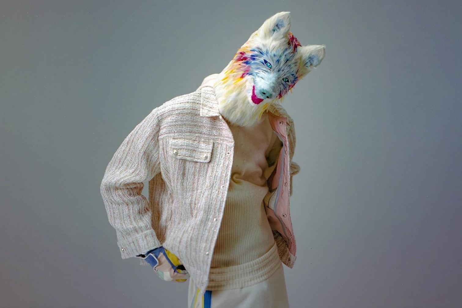Pigalle 新系列致敬過去十年經典設計,盤點品牌史上的 5 大高光時刻