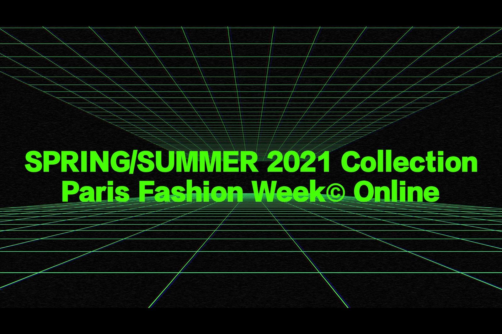 SANKUANZ 正式发布 2021 春夏系列