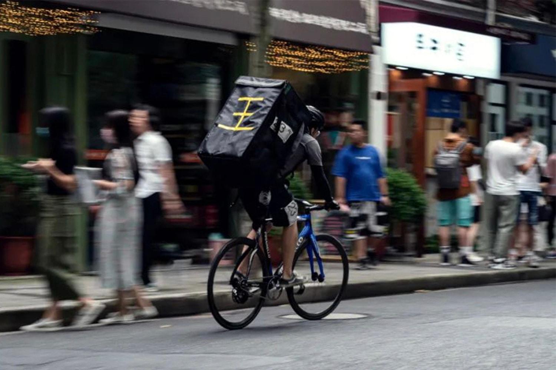 7 条上海骑行路线以及上海城市骑行文化兴起回顾
