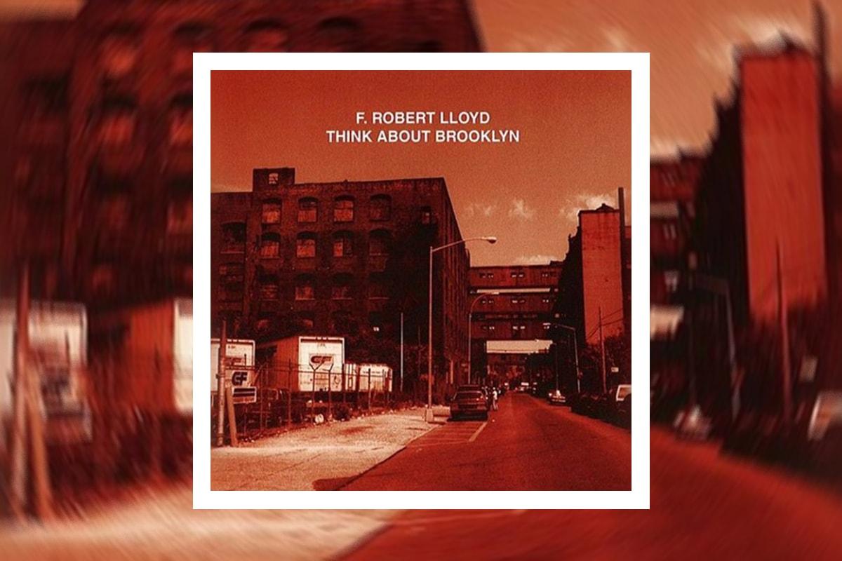 最新 EP 发行,回顾 A.P.C. 创始人 Jean Touitou 的「音乐之路」