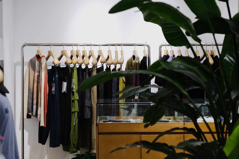 回顾疫情危机,本土潮流时尚买手店们都有什么得到与失去?